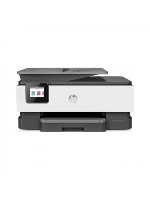 Πολυμηχάνημα HP OfficeJet Pro 8023 AiO-Fax WiFi