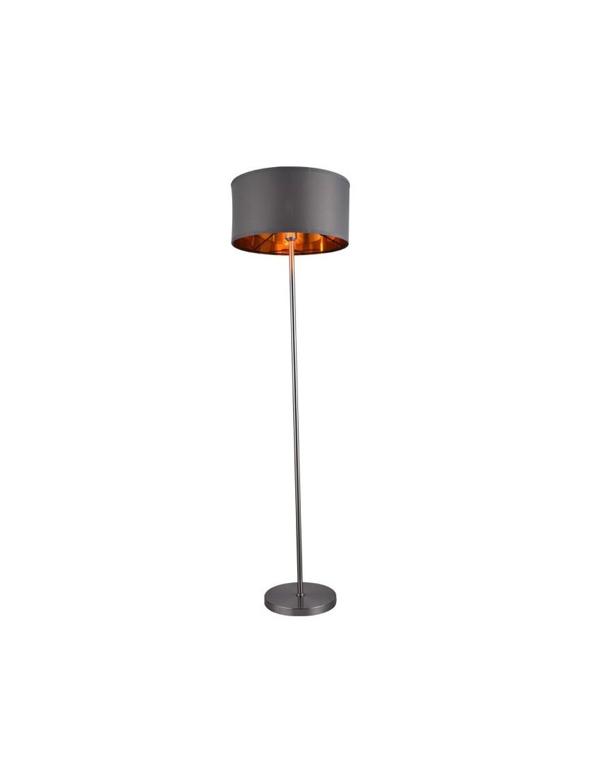 Επιδαπέδιο Φωτιστικό Borama 40w