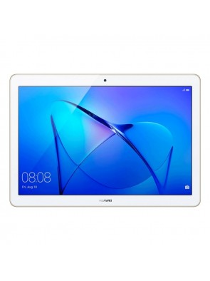 Tablet Huawei MediaPad T3 10'' 16GB 4G Luxurious Gold