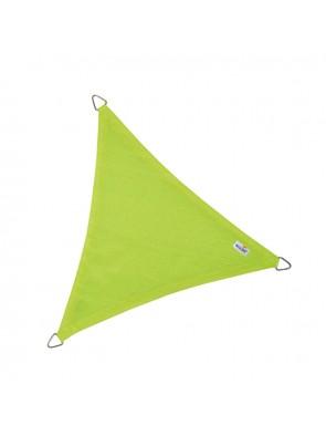 Τρίγωνο Πανί Σκίασης Λαχανί Nesling 3.6x3.6x3.6m
