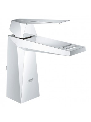 Grohe Allure Brillant 23029000