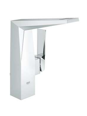 Grohe Allure Brillant 23109000