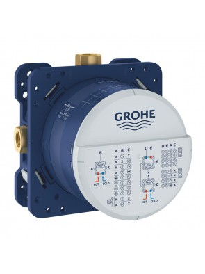 Grohe Smart Control 35600000