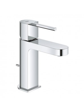 Grohe Plus Contemporary 32612003