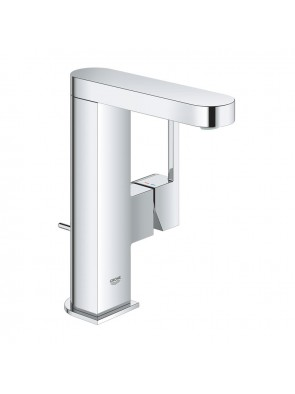 Grohe Plus Contemporary 23871003
