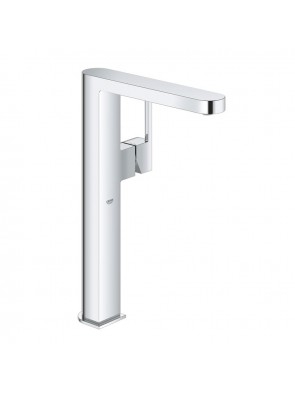 Grohe Plus Contemporary 32618003