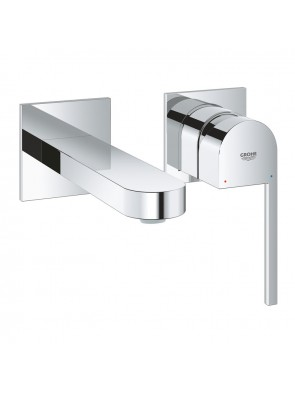 Grohe Plus Contemporary 29303003