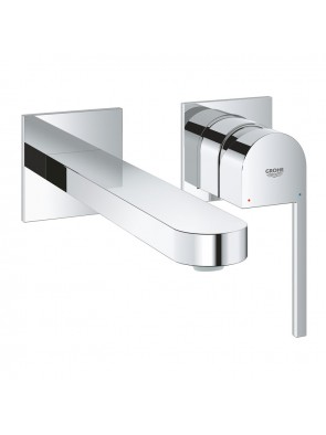 Grohe Plus Contemporary 29306003