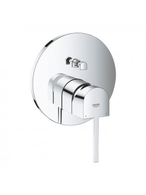 Grohe Plus Contemporary 24060003