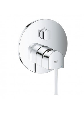 Grohe Plus Contemporary 24093003