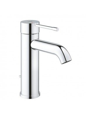 Grohe Essence New Cosmopolitan 23589001