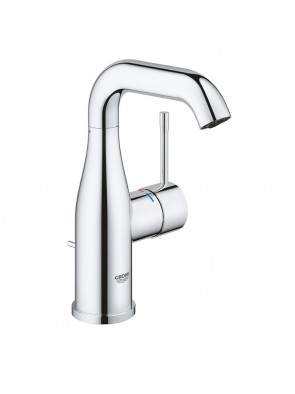 Grohe Essence New Cosmopolitan 23462001