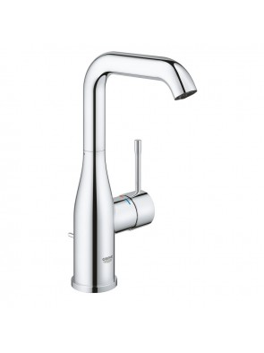 Grohe Essence New Cosmopolitan 32628001