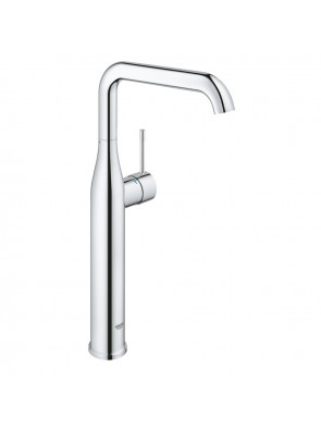 Grohe Essence New Cosmopolitan 32901001