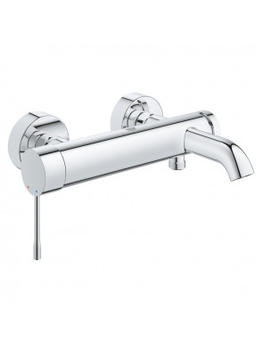 Grohe Essence New Cosmopolitan 33624001