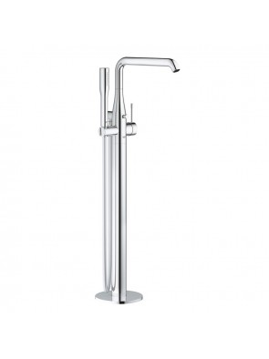 Grohe Essence New Cosmopolitan 23491001