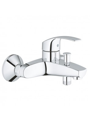 Grohe Eurosmart Contemporary 33300002