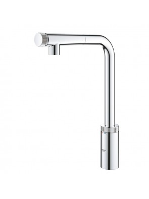 Grohe Smart Control Minta 31613000