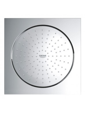 Grohe Rainshower F-Series 254x254mm 27271000