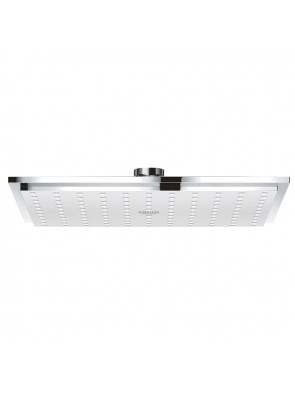 Grohe Rainshower Allure Brillant 230x230mm 27479000