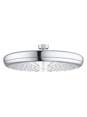 Grohe New Tempesta Ø 210mm 26410000
