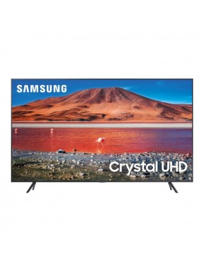TV Samsung UE75TU7172U 75'' Smart 4K