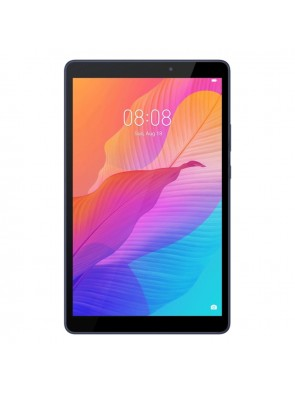 Tablet Huawei Matepad T8 8'' 32GB 4G Blue