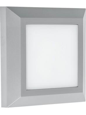 Απλίκα Τοίχου Led Bright Side 064308