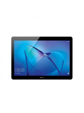 Tablet Huawei MediaPad T3 10'' 16GB WiFi Grey
