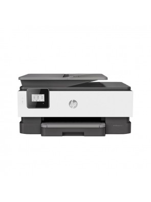 Πολυμηχάνημα HP OfficeJet Pro 8013 AiO WiFi