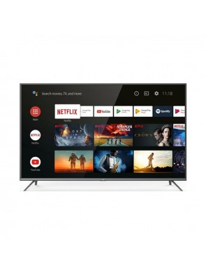 TV TCL 55EP640 55'' Smart ULTRA HD (4K)