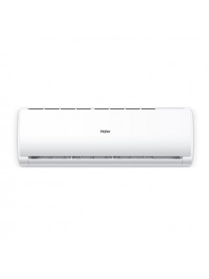 A/C Haier Tide Green AS50TDMHRA 18000Btu