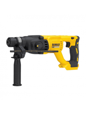 Πιστολέτο SDS - PLUS 26MM 2.6J 18V XR LI-ION Dewalt DCH133N