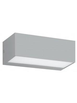 Απλίκα Τοίχου Bright Side 064329
