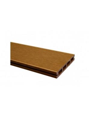 Πάτωμα WPC K-Wood Δρυς
