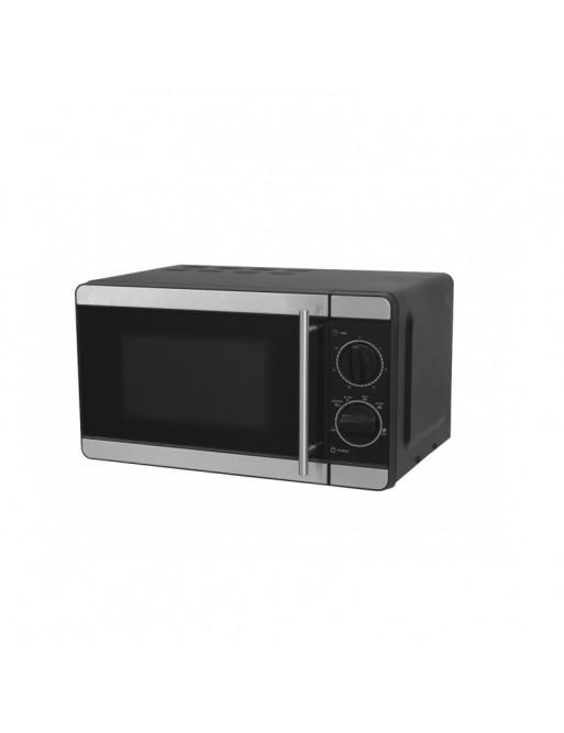 Φούρνος Μικροκυμάτων 20lt Sensor KDMW064450