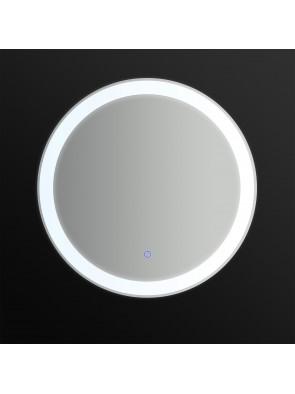 Καθρέπτης Μπάνιου Φωτιζόμενος Αφής Led Oceanica KDM064447