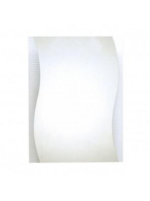 Καθρέπτης Μπάνιου 60x80cm Oceanica KDM064417