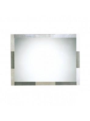 Καθρέπτης Μπάνιου Oceanica KDM064418