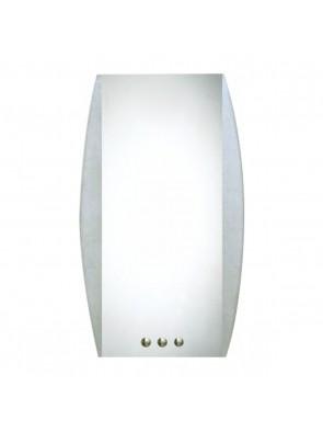 Καθρέπτης Μπάνιου 50x90cm Oceanica KDM064419