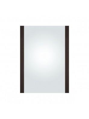 Καθρέπτης Μπάνιου Oceanica KDM064420