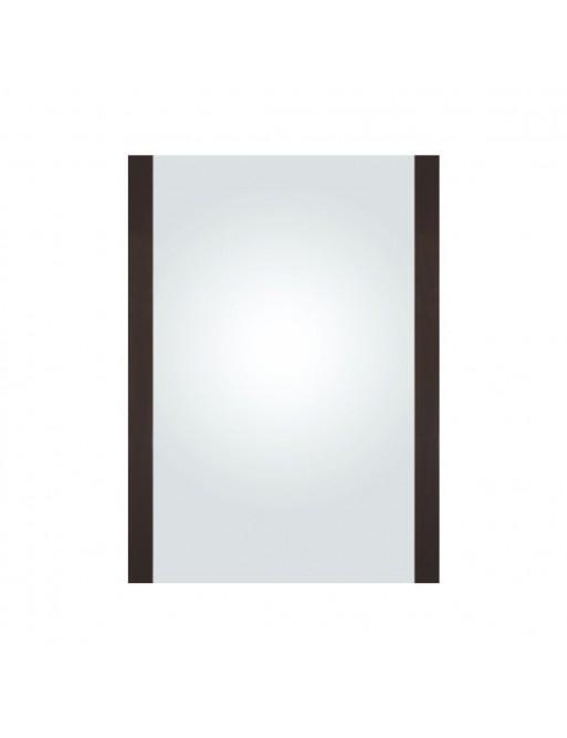 Καθρέπτης Μπάνιου 60x80cm Oceanica KDM064420