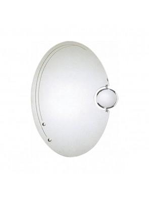 Καθρέπτης Μπάνιου Oceanica KDM064423