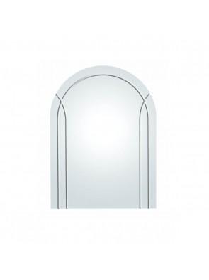 Καθρέπτης Μπάνιου 50x70cm Oceanica KDM064425