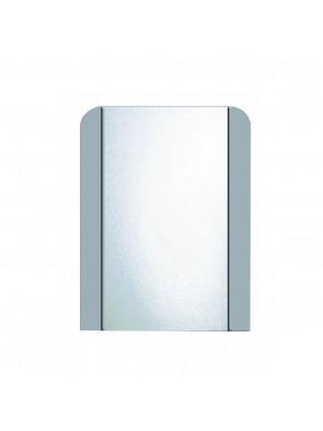 Καθρέπτης Μπάνιου Oceanica KDM064427