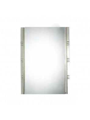 Καθρέπτης Μπάνιου Oceanica KDM064428