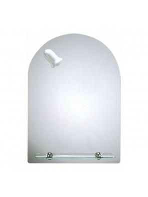 Καθρέπτης Μπάνιου 50x70cm Oceanica KDM064429