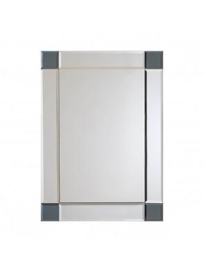 Καθρέπτης Μπάνιου Oceanica KDM064430
