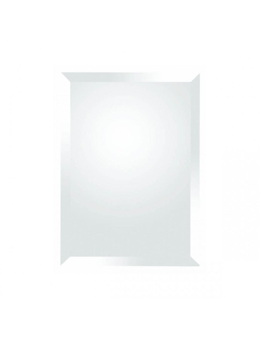 Καθρέπτης Μπάνιου 60x80cm Oceanica KDM064431