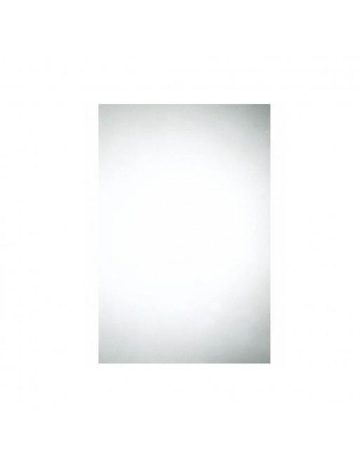 Καθρέπτης Μπάνιου 60x80cm Oceanica KDM064434